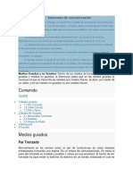 sistema de comunicaciones teoria.docx