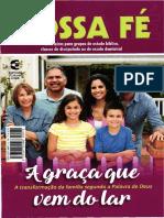 Revista_Nossa Fé_Aluno