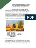 GCC_Fruit_Juice_Market_Forecast-2024.pdf
