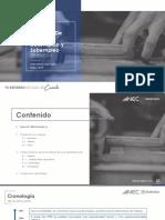 032019_Mercado Laboral_final.pdf