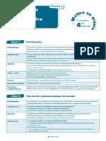 GEOGRAPHIE - TS&TL.pdf