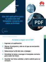 ISDP Wireless.pdf