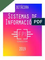 FPI-Bitacora 2019-fusionado