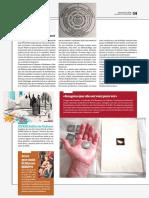 Artigo Bauhaus 100anos de Isabel Ponce de Leão - As Artes Entre as Letras 24.12.2019