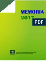 MEMORIA-ACTIVIDADES-2017-FAISEM.pdf