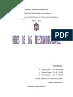 TRABAJO DE REDES.docx
