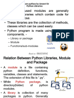 chapter-3-using-python-librarieseng (1)