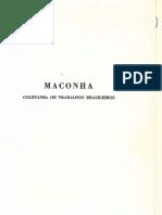 maconha_coletania_trabalhos_brasileiros_2ed.pdf