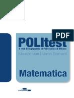 politest_MATEMATICA
