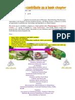 Pharmacognosy and Nutrition 2019 Vol-2_2