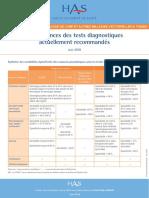 fs-rbp_performances_des_tests_diagnostiques_recommandes-190618-v5