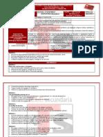 planeacion Matemáticas.docx