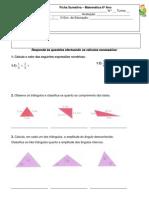 Mat 6tringulosequadrilateros[1]
