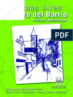 buenos_aires_el_libro_del_barrio.pdf