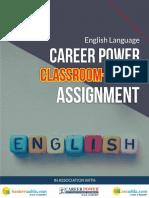 Eng_Classroom.pdf