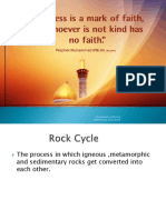 lecture 06 rock cycle.pdf