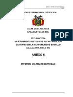 ANEXO 6 - INFORME DE AGUAS.pdf