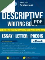 Descriptive Writing.pdf