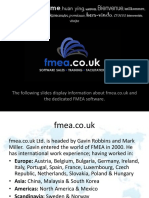 FMEA_services_and_software