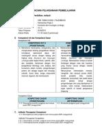 3.13 RPP Administrasi Pajak 2