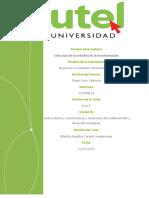 Actividad no 1 Estructura de la industria de la transformación - copia.docx