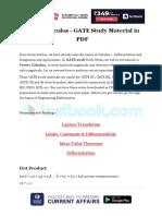 vector-calculus-gate-study-material-in-pdf-ebe4818c.pdf
