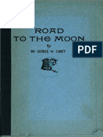 1924__carey___road_to_the_moon