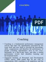 10-coaching-2-