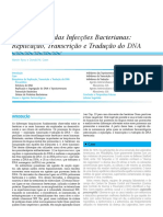 golan_32_Farmacologia das Infecções Bacterianas Replicação, Transcrição e Tradução do DNA.pdf