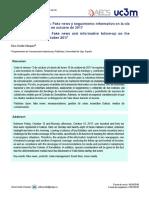 Comunicación de crisis.pdf
