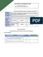 MAPA CONCEPTUAL IE-AA2-EV3