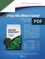 flourite_black_sand_fl
