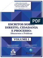 O_PROCESSO_CONSTITUCIONAL_E_A_LEGITIMIDA