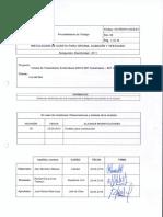 CO-PE-9111-OCS-01_Instalación de Caseta Para Oficina, Almacen