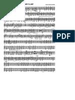 Juanito el Jarri-Trompas 2ª - 4ª.pdf