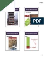 aula-x-estruturas-em-concreto-armado-modo-de-compatibilidade.pdf