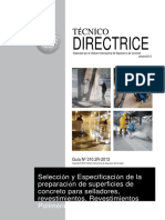 ICRI 2013.pdf
