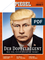 Der Spiegel 2017 10.pdf