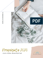 Guía+propósito+2020