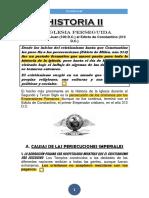 HISTORIA II.docx IBC (Autoguardado).pdf