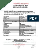 CIS - JOHN FREDY GOMEZ USA 1 OCTUBRE.pdf