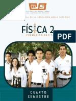 fisica2.pdf