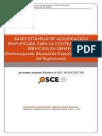 18.Bases_Estandar_AS_N002_PHINAYA_BASES_INTEGRADAS_20190813_161006_976