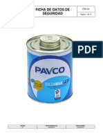 SOLDAMAX%20PAVCO