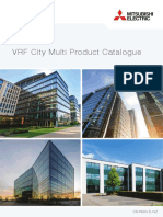 2018_Citymulti_catalogue_CM18AN-E-NZ_LR.pdf
