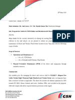 PCL_Boiler O&M_20May19.pdf