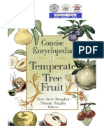 Concise Encyclopedia of Temperate Tree f - Baugher
