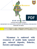 Geology & Mineral Resources of Myanmar.pdf