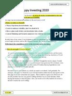 best-investing-interview-qa.pdf