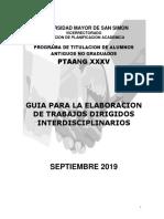 GUIA de elaboración de TDI.docx